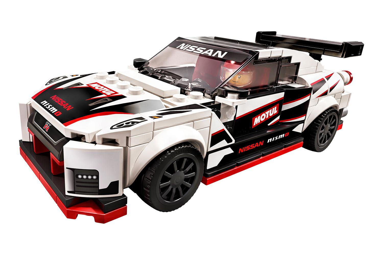 lego-speed-champions-nissan-gt-r-nismo-76896/