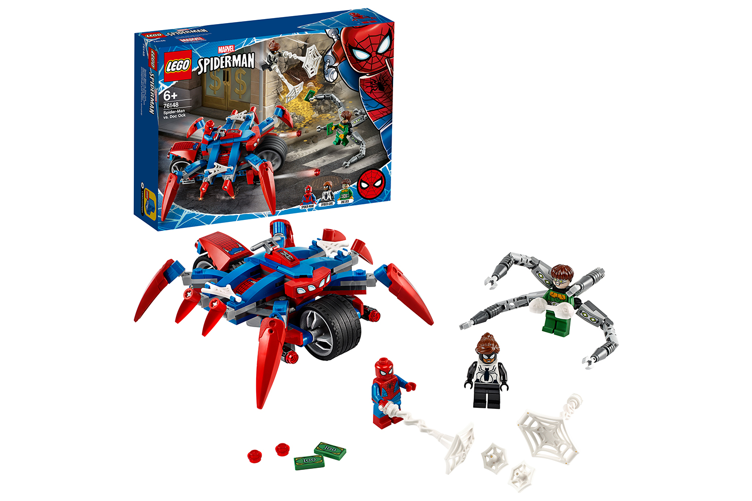 lego-marvel-spiderman-spider-man-vs-doc-ock-76148/