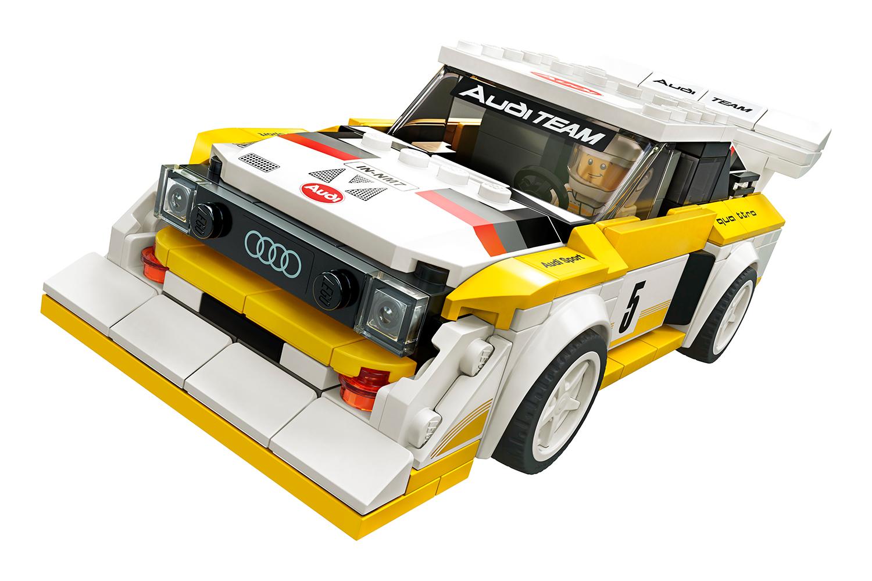 lego-speed-champions-1985-audi-sport-quattro-s1-76897/