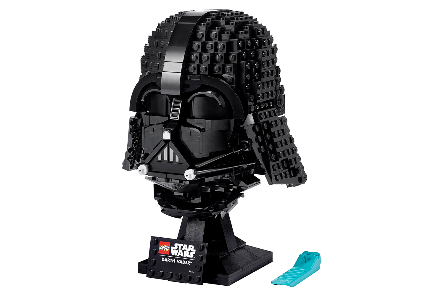LEGO® Star Wars™ Darth Vader™ Helm