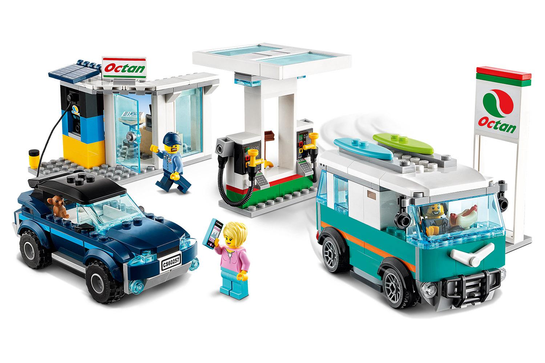 lego-city-tankstelle-60257/