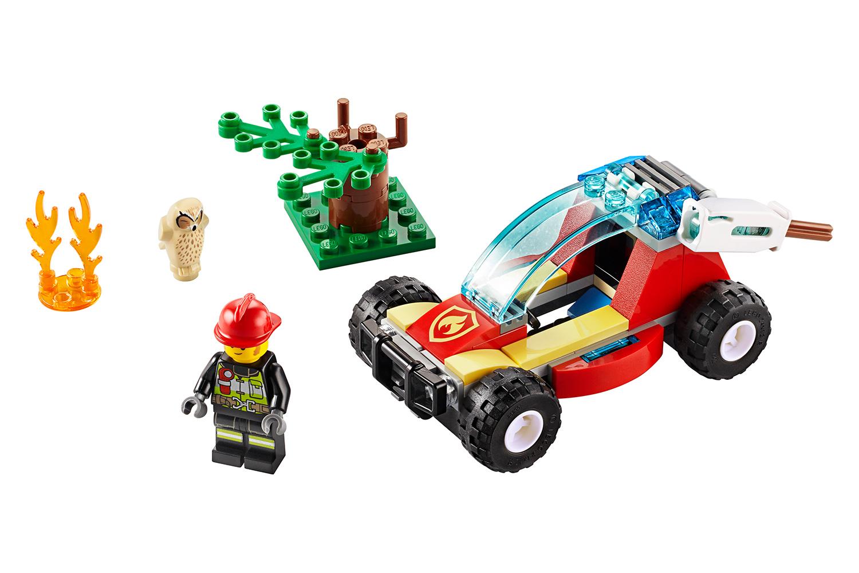 lego-city-waldbrand-60247/