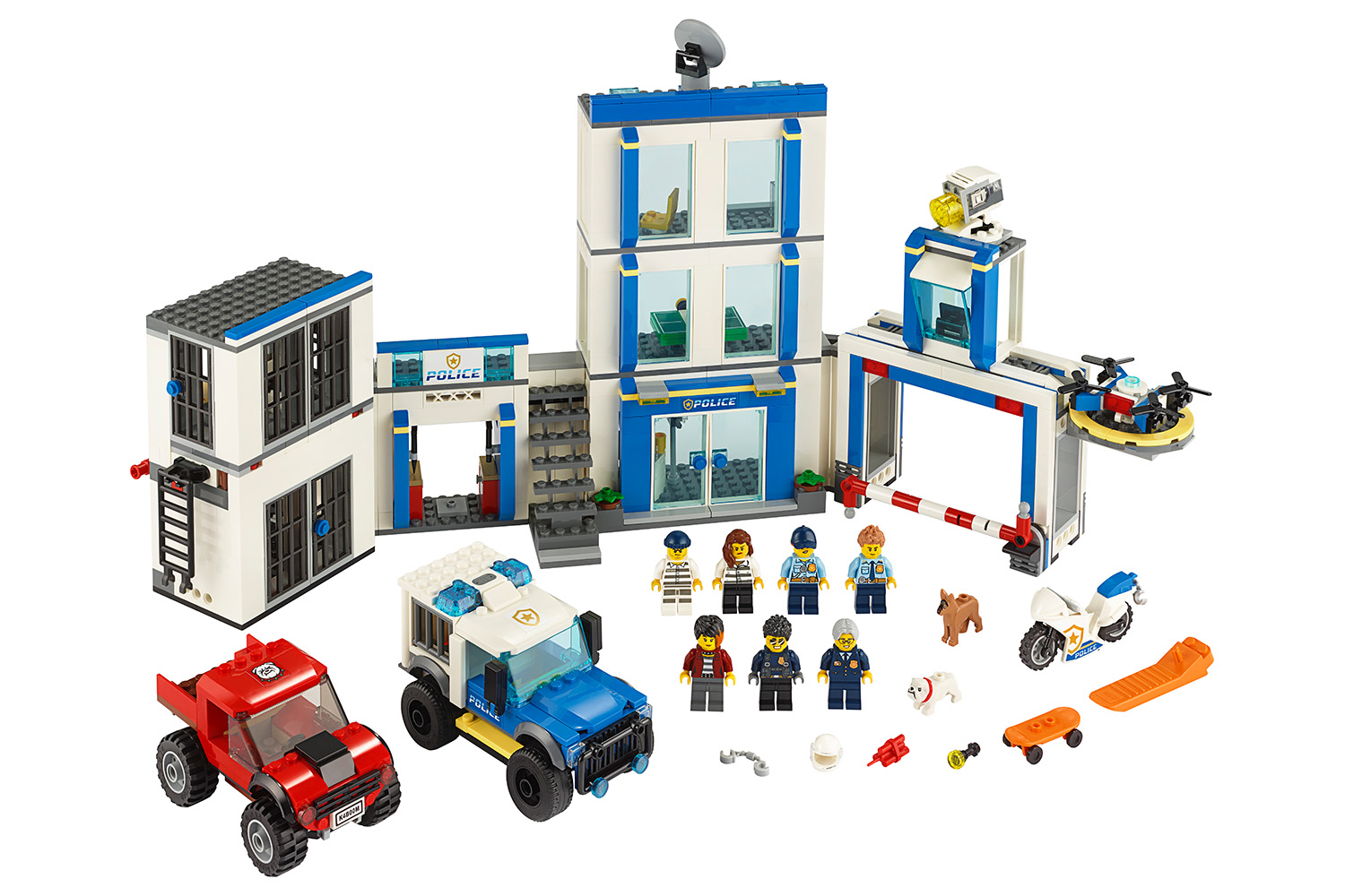 lego-city-polizeistation-60246/