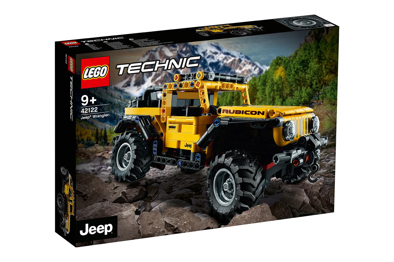 lego-technic-jeep-wrangler-42122/