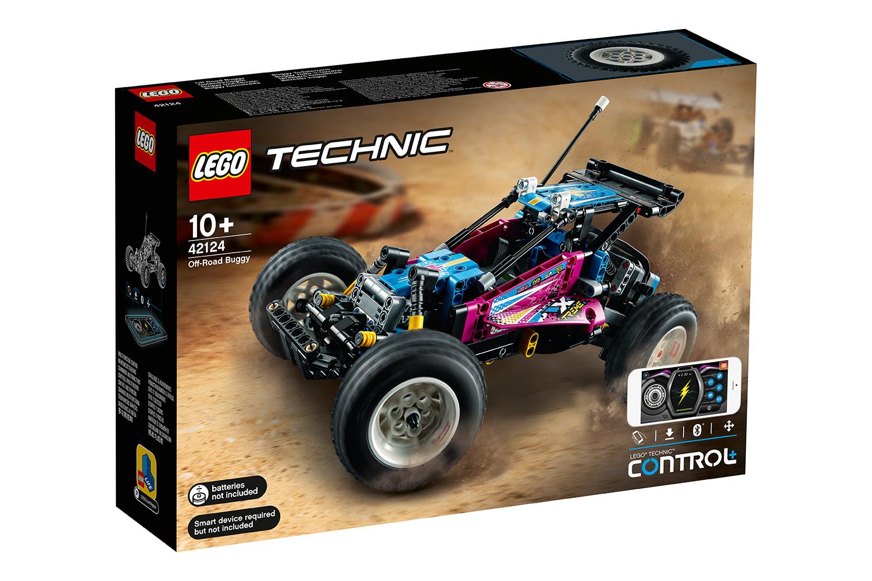 lego-technic-gelaendewagen-42124/