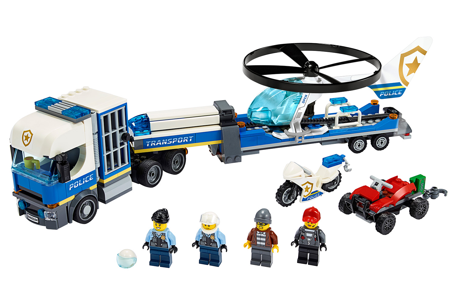 lego-city-polizeihubschrauber-transport-60244/