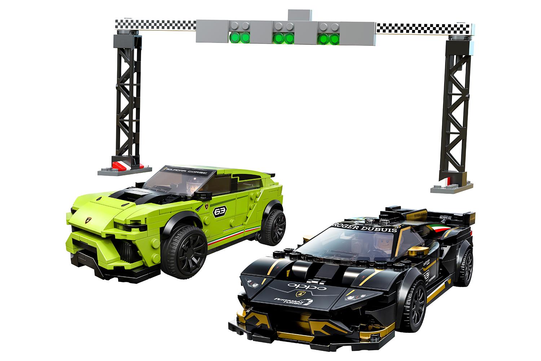 lego-speed-campeones-lamborghini-urus-st-x-lamborghini-huracan-super-trofeo-evo-76899/