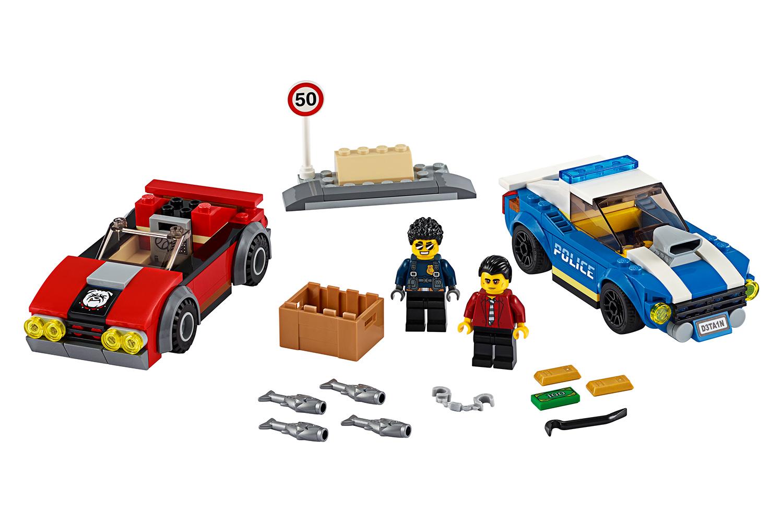 lego-city-festnahme-auf-der-autobahn-60242/