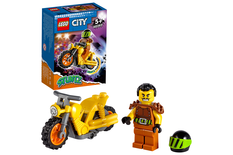lego-city-power-stuntbike-60297/