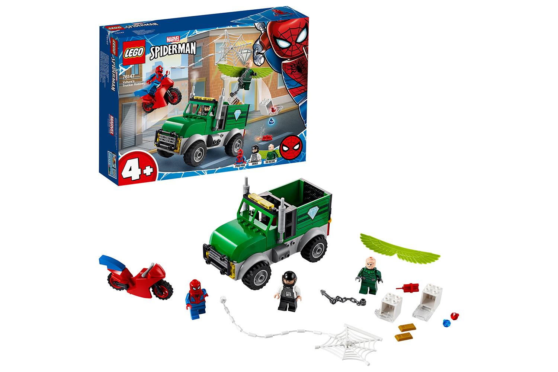 lego-marvel-spiderman-vultures-lkw-ueberfall-76147/