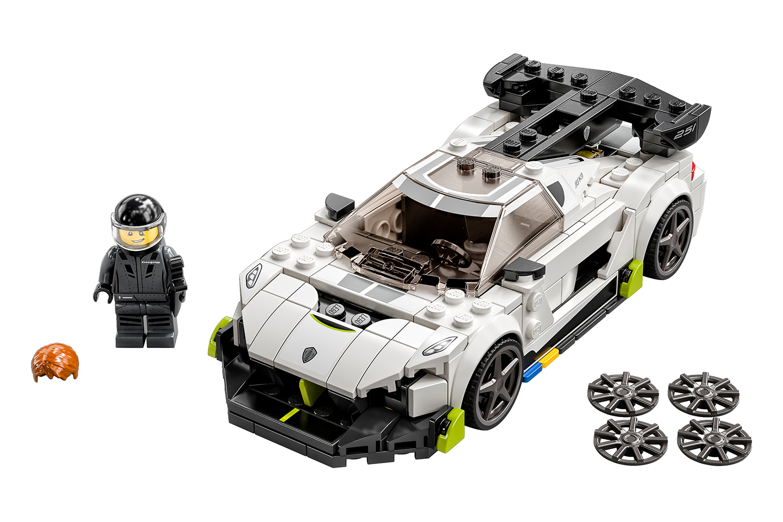 lego-speed-champions-koenigsegg-jesko-76900/
