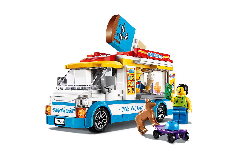 lego-city-eiswagen-60253/