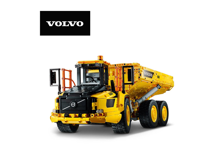 lego-technic-knickgelenkter-volvo-dumper-6x6-42114/
