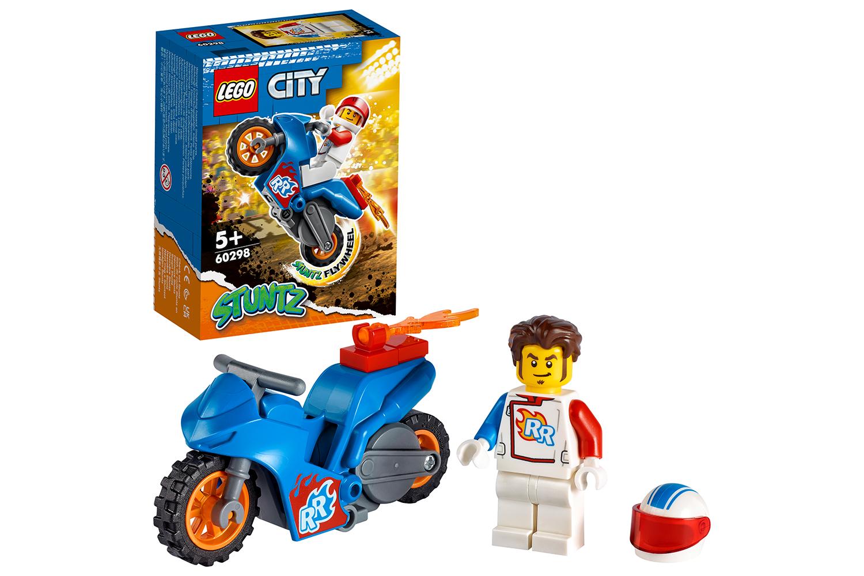 lego-city-raketen-stuntbike-60298/