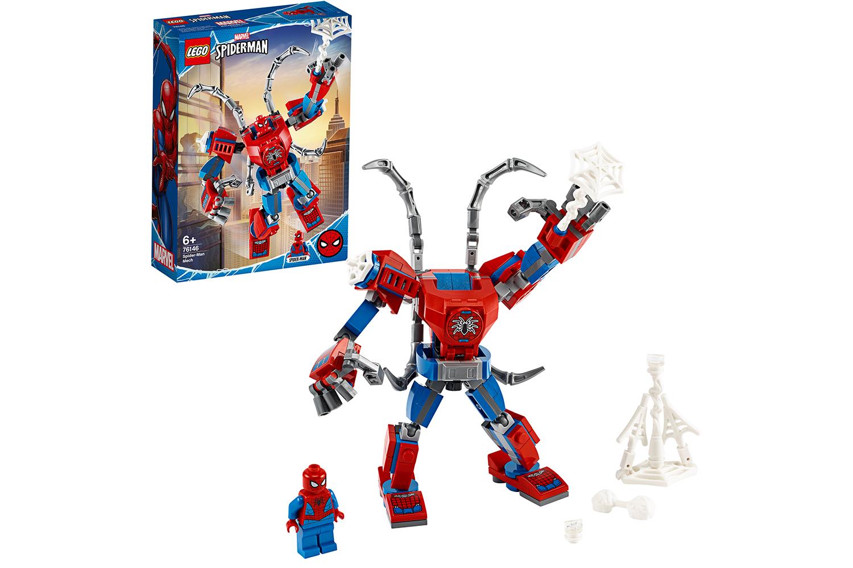 lego-marvel-spiderman-mech-76146/