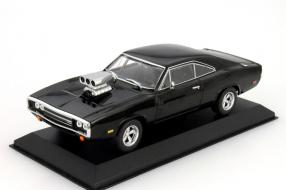 """Dodge Charger R/T """"The Fast and the Furious"""""""