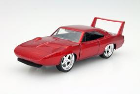 """Jada Toys """"The Fast and the Furious""""  Dodge Charger Daytona"""