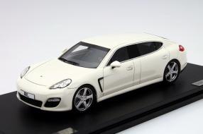 Porsche Ruf Panamera RXL im Maßstab 1:43 GLM