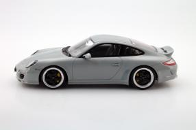 GT-Spirit Porsche 911 Sport Classic 2009 in 1:18