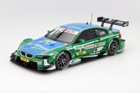 BMW M3 E92 2013 Maßstab 1:18