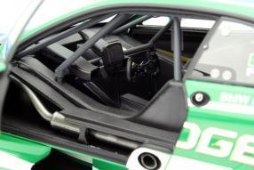 Modellauto BMW M3 E92 2013 Maßstab 1:18