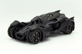 """Batmobil aus """"Batman: Arkham Knight"""""""