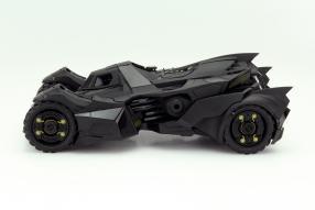 "Batmobil aus ""Batman: Arkham Knight"" in Maßstab 1:18"