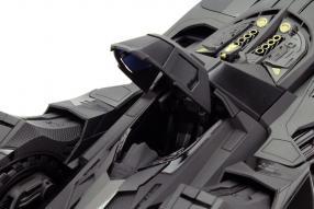 "Hot Wheels Batmobil aus ""Batman: Arkham Knight"""