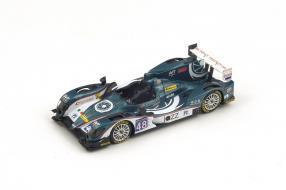 Team Murphy Prototypes Le Mans 2015 1:43
