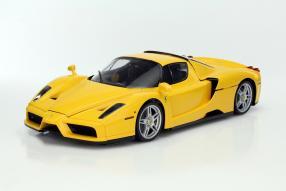 Ferrari Enzo Ferrari Maßstab 1:12
