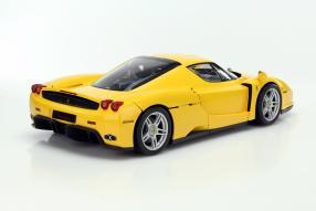 Modellauto Ferrari Enzo Ferrari Maßstab 1:12