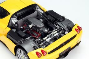Tamiya Modell Ferrari Enzo Ferrari Maßstab 1:12
