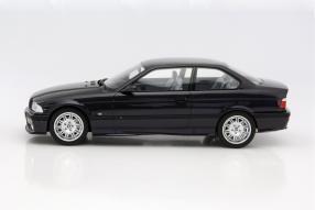 M3 E36 1992 Großmodell Maßstab 1:12