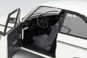 Minichamps Ford Escort II RS 2000 im Maßstab 1:18