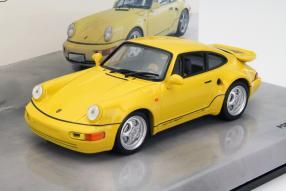 Porsche 911 / 964 Turbo Leichtbau 1992 1:43