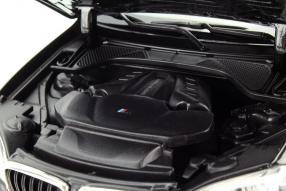 Norev BMW X6 M Modellauto 1:18