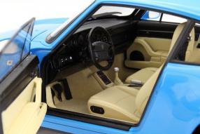 AutoArt Neuheit Porsche 911 / 993 1:18