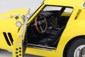Modellauto Ferrari 250 GTO 1:18