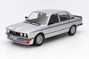 BMW M535i 1:18