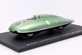 MG EX181 Land Speed Record Car 1959 1:18