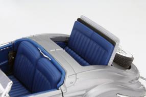 Modellauto Mercedes-Benz 500 K Special Roadster Maßstab 1:18