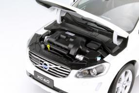 Motorcity Volvo XC60 Maßstab 1:18