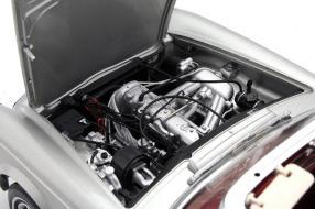 Mercedes-Benz SL Pagode 1:18