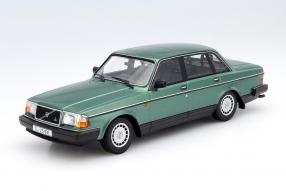 Volvo 240 1:18