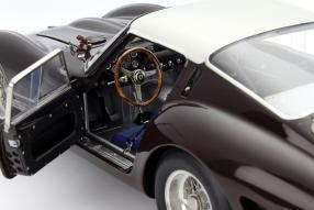 Modellauto Ferrari 250 GTO Maßstab 1:18 #86