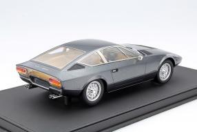 Modellauto Maserati Khamsin Maßstab 1:18