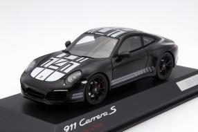 Porsche 911 Endurance Racing Edition 1:43