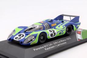 Porsche 917 1:43 CMR