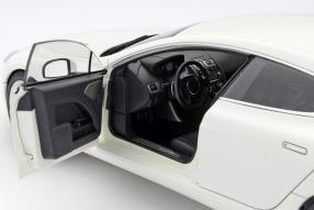 Modell Aston Martin Rapide S 1:18