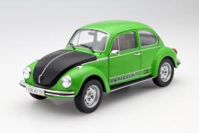 VW Käfer 1303 S 1:18